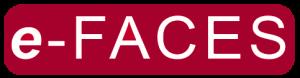 Entorno Virtual de Enseñanza y Aprendizaje e-FACES ULA